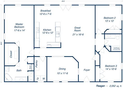 home building floor plans house plan pole barn house floor plans pole barns plans