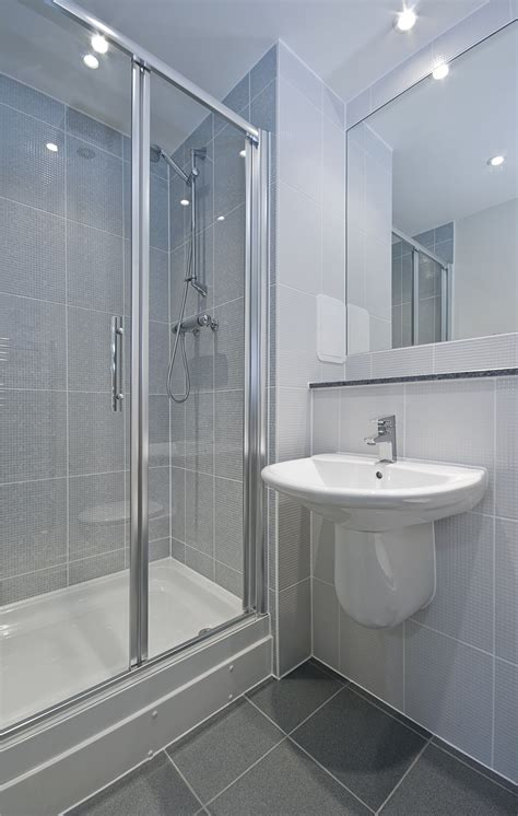 tub  shower conversion bathtub  shower remodel