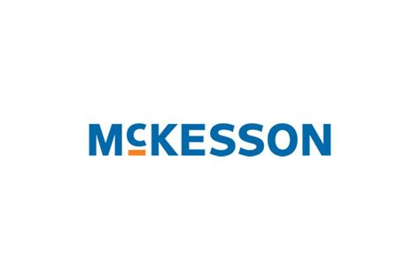 Loyalty360 - McKesson Raises Customer Experience Levels in ...