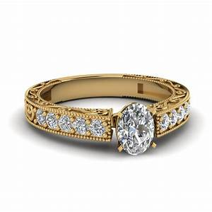 shop our beautiful engagement rings online fascinating With shop wedding rings online