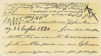 lettere padre pio risposte cristiane padre pio santo o impostore