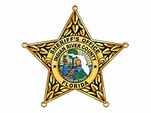 Indian River Co. Sheriff's Office sergeant fired after ...