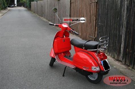 vespa px 150 2011 vespa px 150 moto zombdrive