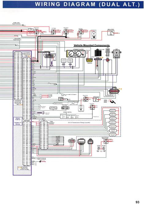 Ford 60 Powerstroke Engine Diagram by I An 04 E350 With A 6 0 Diesel Intermittently Water
