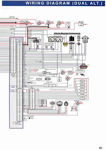 05281239aa Wiring Diagram.html