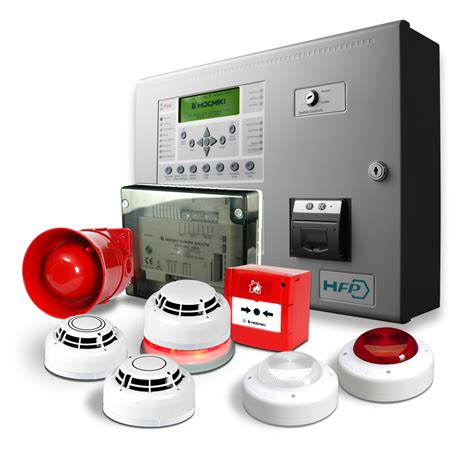 Terraquest International  Fire Alarm System. Does Freedom Debt Relief Work. Free Flights Credit Card Principal Email List. Combine Debt Into One Payment. Fortigate Ssl Certificate Domain Register Com. Forensic Computer Science Salary. Guaranteed Retirement Income. Call Centers In Toronto Student Web Portfolio. How To Become A Tax Accountant