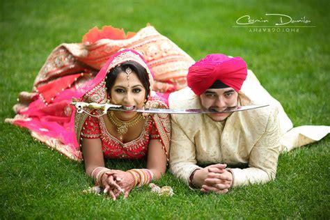 14905 cosmin danila punjabi wedding photography 2015 cosmin danila photography i see beautiful