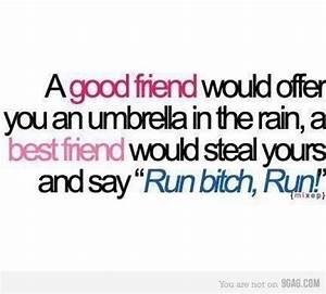 best friend quotes | Best Friends Facebook Status Quotes ...