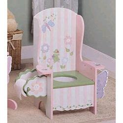 potty chair reagan and ryder pinterest potty chair