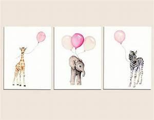 Kinderbilder Fürs Kinderzimmer : 1001 ideen f r babyzimmer m dchen kinderzimmer pinterest babyzimmer gestalten bunte ~ Markanthonyermac.com Haus und Dekorationen