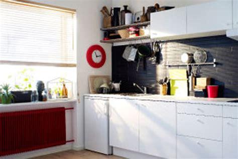 financement cuisine ikea cuisine ikéa pour un studio archives vision patrimoine
