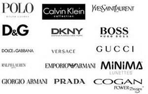 designer labels designer eyewear