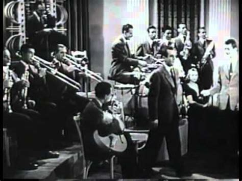 best of big band swing swing best of the big bands 1 3 doovi