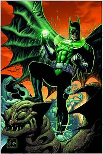Green Lantern Batman and Spiderman vs Venom Hulk - Battles ...