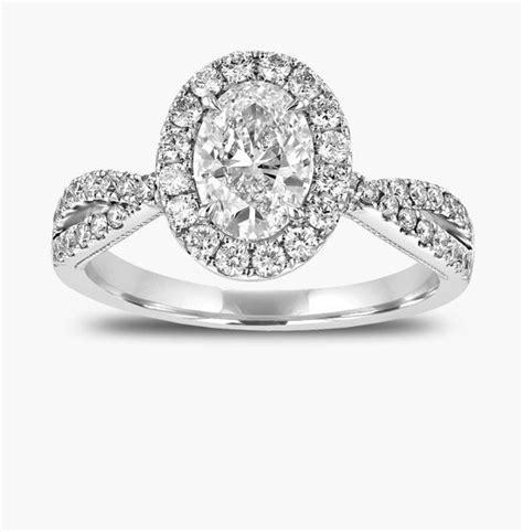 engagement rings ta diamond halo bridal sets solitaires