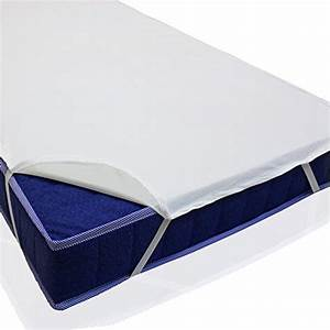 Matratzenschoner Zwischen Lattenrost Und Matratze : gr sse 140 200 filz matratzen schoner matratzenschoner ~ Watch28wear.com Haus und Dekorationen