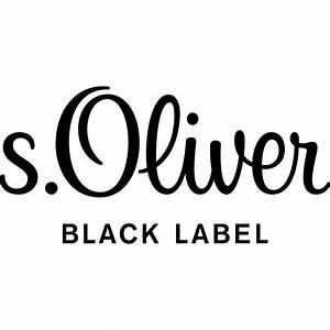 Bildformat Berechnen : s oliver black label store in 54290 trier ~ Themetempest.com Abrechnung