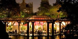 central park wedding central park zoo weddings get prices for wedding venues in ny