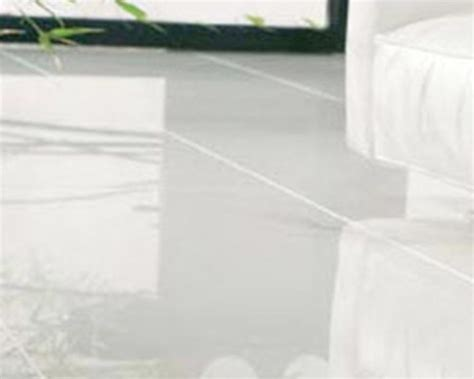 white porcelain tile polished porcelain
