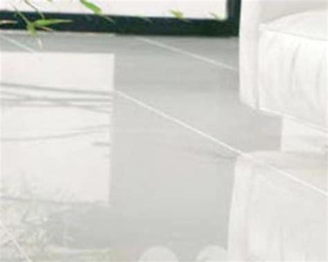 Polished Porcelain. Kitchen Countertops Massachusetts. Kitchen Table Color Ideas. Wood Flooring In Kitchens. Commercial Kitchen Flooring