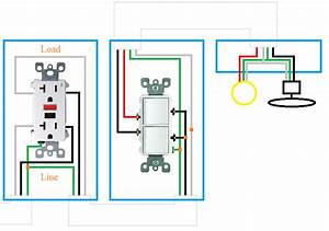 Pin By Matt Smaus On Electrical In 2020