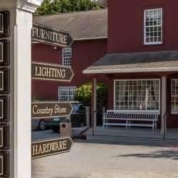 Saybrook Barn by Saybrook Country Barn 15 Reviews Furniture Stores 2