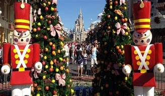 early details released for mickey s very merry christmas party 2017 at magic kingdom in walt