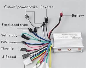 Schematic 3 Phase 2 Speed Motor Wiring Diagram