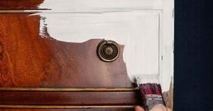 Möbel Auf Alt Streichen : mit kreidefarbe m bel anstreichen m bel streichen mit ~ Michelbontemps.com Haus und Dekorationen