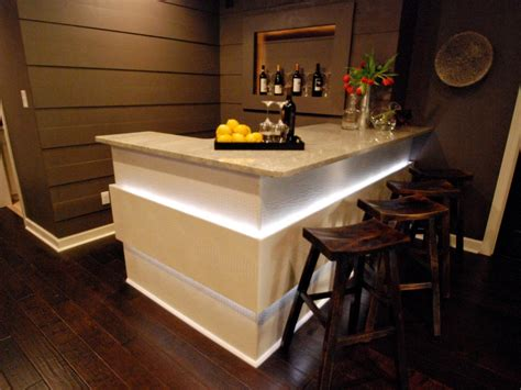 kitchen island with 4 stools basement bar ideas and designs pictures options tips