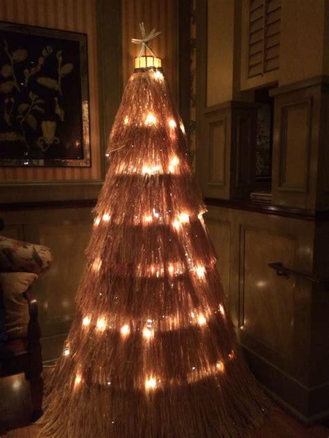 tommy bahama christmas tree coastal christmas