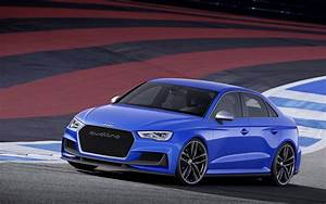 Photo Audi A3 : 2014 audi a3 clubsport quattro concept wallpaper hd car ~ Gottalentnigeria.com Avis de Voitures