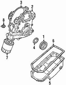 Looking To Buy A Few Parts Online For My Land Rover