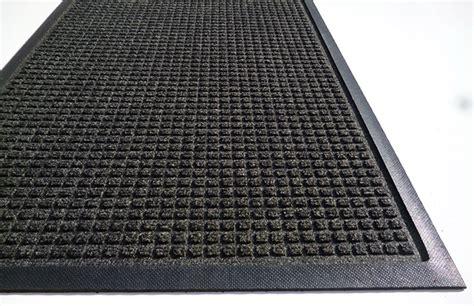doormats australia entrance door mats australia entry mats heavy duty