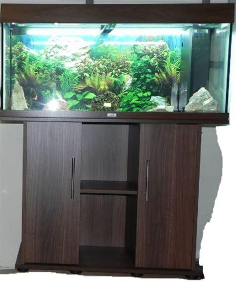 aquarium juwel 180 litres aquarium juwel 180 litres blanc ensemble dispo en brun ancienne et nouvelle version de meuble