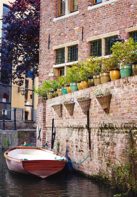 Boat Tour Brussels by Mothers Day Ideas Trip To Ghent Visit Belgium With