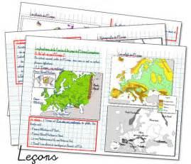 Carte Relief Monde Cycle 3 by G 233 Ographie La Classe De Maoam