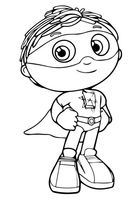 super  coloring coloring pages pinterest coloring
