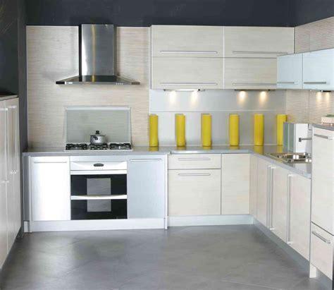 furniture kitchen furniture kitchen set raya furniture