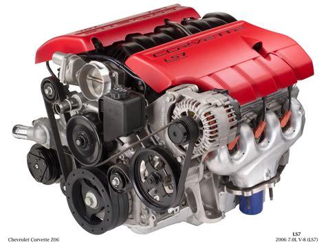 Chevy Engine Wallpaper by 2006 Chevrolet Corvette Z06 Ls7 V8 Engine 1280x960