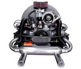 watch more like vw engine vw engine wiring diagram vw beetle engine tin diagram type 1 vw engine
