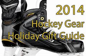 Hockey World Blog - All Things Hockey