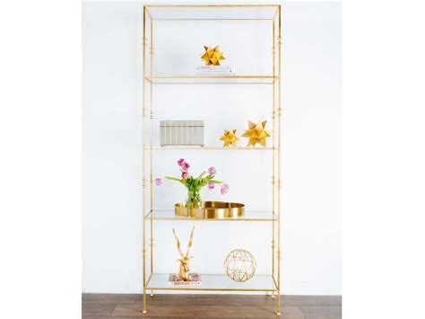 Worlds Away Etagere - worlds away etagere wastewartg