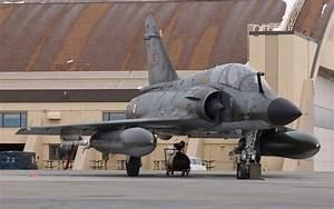 Dassault Mirage 2000 2 Wallpaper Aircraft Wallpapers