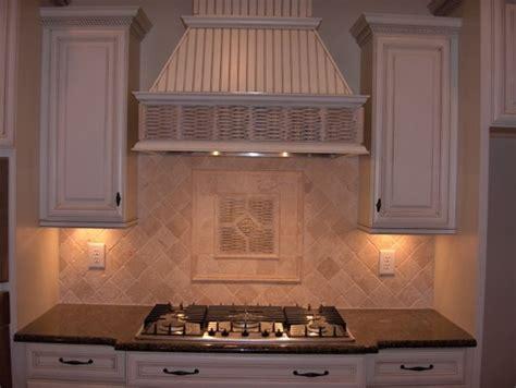 tile kitchen backsplash ideas come visit us at triangle tile backsplash