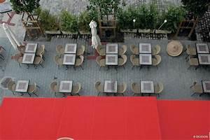 Store banne terrasse storistes infos france belgique for Marvelous toile pour terrasse exterieur 18 3914 rouge orchestra protection solaire dickson