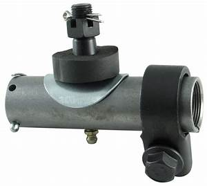 Manual Drag Link Adapter 61