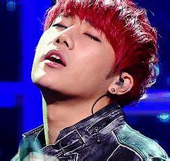 [Appreciation] RED HAIR - Celebrity Photos - OneHallyu