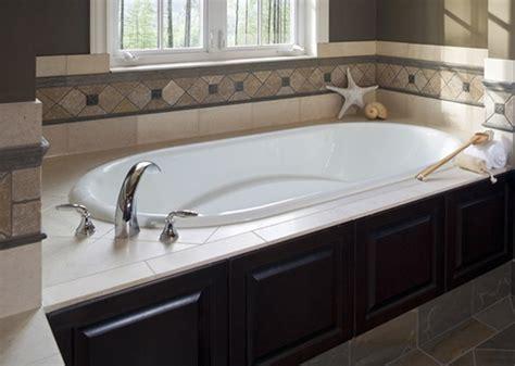 porcelain sink refinishing cost bathtub sink refinishing refinish porcelain tub sink