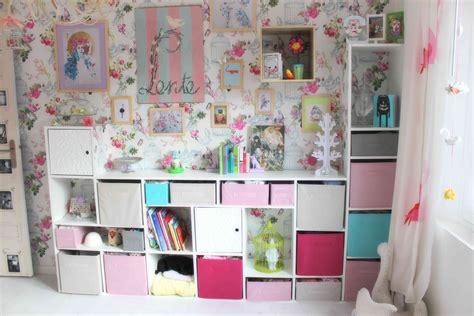 rangement mural chambre bébé meuble de rangement chambre bebe